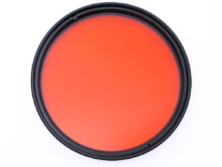 Kolari Vision Infrared Lens Filter