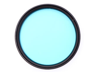 Kolari Vision UV/IR Cut Color Correcting Hot Mirror Filter