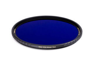 Infrared & UV Filters